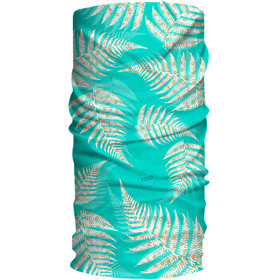 HAD Originals - Foulard - turquoise